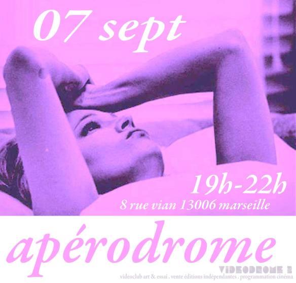 aperodrome-7-sept-2013