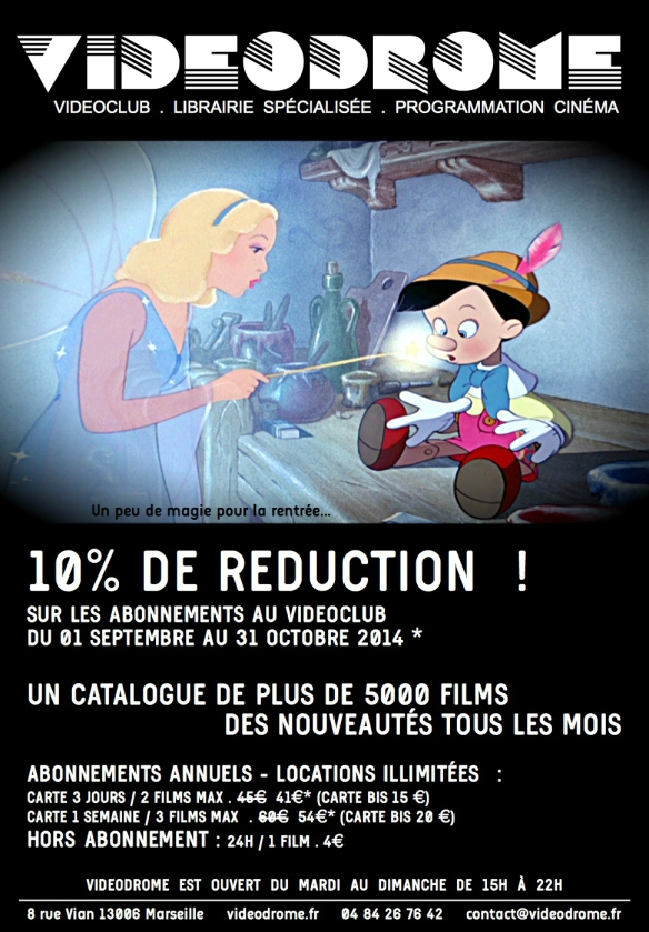 reduction rentrée web def