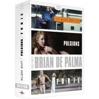 coffret-brian-de-palma-t-pulsions-3333290013595_0