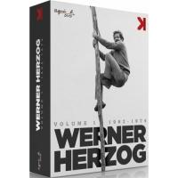 coffret-werner-herzog-vol-1-3545020032916_0