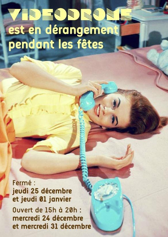 com web fermeture fêtes 2014 def