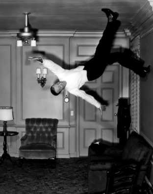 Mariage Royale (Fred Astaire)