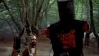 Monty Python : Sacré Graal ! - Terry Jones et Terry Gilliam