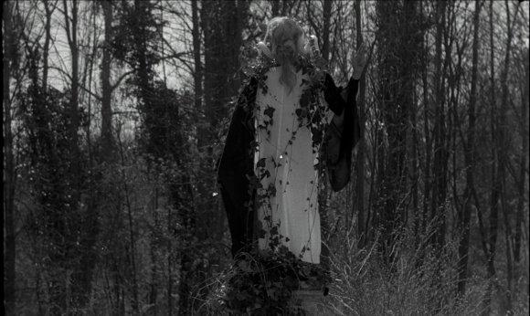 Le viol du vampire - Jean Rollin