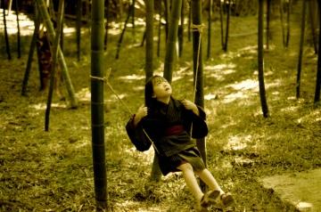 After life – Hirokazu Koreeda