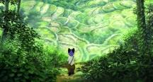 Budori – Gisaburo Sugii