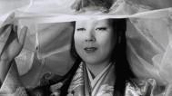 Les contes de la lune vague après la pluie – Kenji Mizoguchi