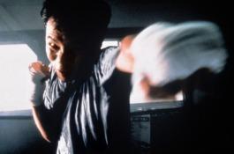 Tokyo fist – Shinya Tsukamoto