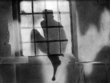 Vampyr – Carl Theodor Dreyer
