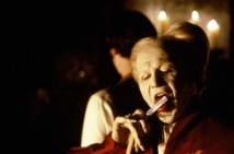 Dracula - Francis Ford Coppola