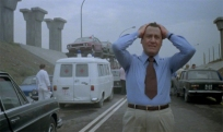 Le grand embouteillage - Luigi Comencini