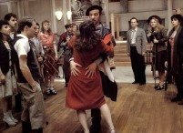 Le bal - Ettore Scola