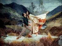 Brigadoon – Vincente Minnelli