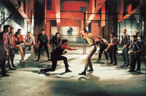 West side story – Robert Wise