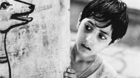 L'invaincu - Satyajit Ray