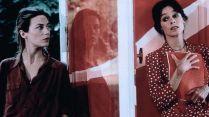 L'amour par terre – Jacques Rivette