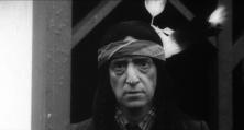 Zelig – Woody Allen
