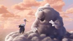 La collection des courts-métrages Pixar 2