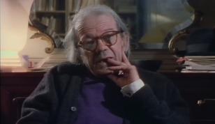L'abécédaire de Gilles Deleuze - Pierre-André Boutang