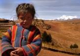 Qhapaq Nan, la voix des Andes – Sébastien Jallade & Stéphane Pachot