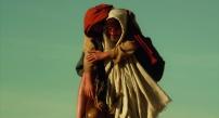 Histoire de Judas – Rabah Ameur-Zaimeche